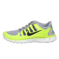 sports shoes 5837a b2b42 WMNS Nike Free 5.0+ Sale Uk, Uk Fashion, Nike Free, Crazy Shoes