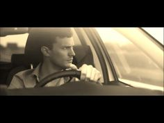 Christian And Ana ~ The Way You Look At Me - YouTube