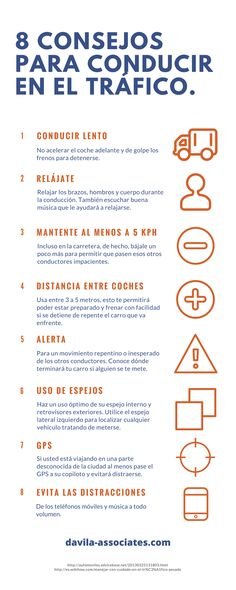 ¡Toma tus precauciones en este regreso a clases! #seguridad #coche #SeguroDeAutomovil #segurosdavila #contigo #mexico