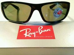 ray ban sonnenbrillen ebay