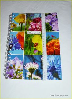 Céline Photos Art Nature - Google+ Celine, Artisanal, Notebook, Nature, Photos, Etsy, Google, Day Planners, Handmade Gifts