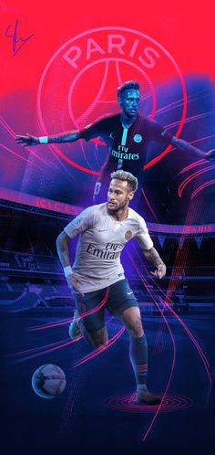 Neymar Jr Wallpapers, Sports Wallpapers, Neymar Jr Tattoos, Neymar Football, Neymar Psg, Soccer Photography, Football Design, Paris Saint, Manchester City