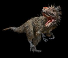 'Dinosaurs Among Us' At American Museum Of Natural History, Selected By Mark Dion   ARTnews