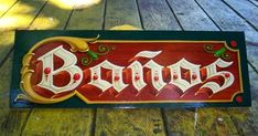 Letras Abcd, Letter Writing, Tattoo Shop, Shop Signs, Design Art, Lettering, Tattos, Typo, Beautiful