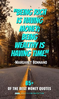 finance quotes Want to get inspired to reach your financial goals Check out of the best money quotes to help you stay motivated. From Buffett to Oprah and former Presidents to Hollywood films, these quotes cover it all! Financial Quotes, Financial Goals, Financial Literacy, Make More Money, Make Money Online, Managing Your Money, Teacher Quotes, Get Out Of Debt, Budgeting Tips