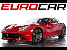 Nice Great 2014 Ferrari Other (423,706.00 MSRP) 2014 Ferrari F12 Berlinetta - MASSIVE MSRP OF $423,706.00, SPECIAL COLOR 2017 2018