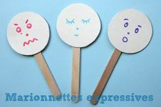 marionnettes-expressives-batonnets-glace