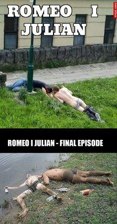 Romeo i Julian - krótki mem o miłości. #humor #mem Buttercup, Life Lessons, Humor, Memes, Funny, Messages, Funny Pictures, Life Lesson Quotes, Humour