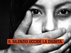 Violenza sulle donne Manifesto2 Auguri alle donne