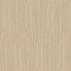 Borneo  Natural wallpaper by Albany