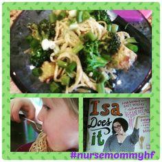 Nursemommy Health and Fitness