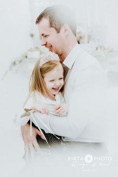 karácsonyi családi fotózás Couple Photos, Couples, Photography, Couple Shots, Photograph, Fotografie, Couple Photography, Couple, Photoshoot