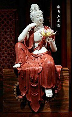Buddha Buddha Zen, Gautama Buddha, Budha Art, Buddha Tattoo Design, Life Size Statues, Little Buddha, Krishna Art, Guanyin, Buddhist Art