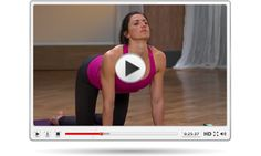 9 Super Stretches - Early To Rise