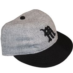 656a069906546 20 Best Ebbets Field Flannels images
