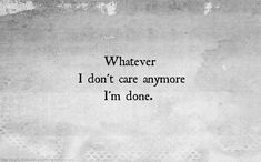 rebloggy.com post depressed-depression-sad-suicidal-suicide-lonely-tired-alone-self-harm-hopeless 81316545835