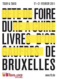 Image result for bruxelles illustration
