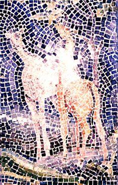 giraffe-mosaic-1976