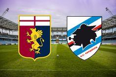 Sampdoria-Genoa derby-thriller: le probabili formazioni