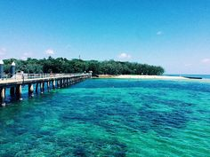 Cairns, Australia, Outdoor Decor
