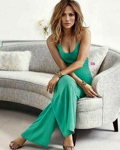 "1,439 Likes, 11 Comments - Jennifer Lopez fanpage✨ (@forever_jlover) on Instagram: ""Dresssss #jlo #jlover #jlovers #jenniferlopez #jennyfromtheblock"""