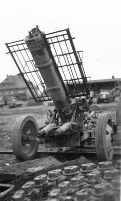 гаубица д-30 b «skoda» (15cm lefh 43)