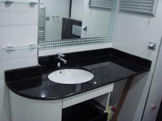 Banyo lavaboları - http://www.hepdekorasyon.com/banyo-lavabolari/