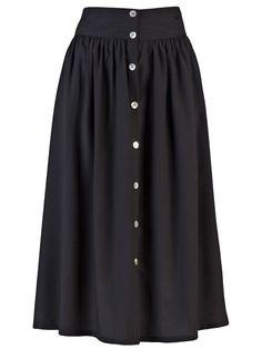 D.Ra Tess Skirt $120