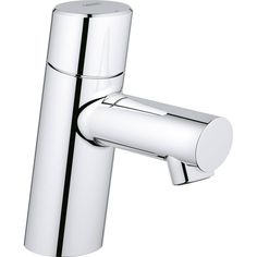 Grohe Concetto toiletkraan (chroom)
