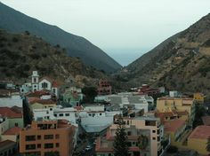 Hotel Anaterve - top rated in la gomera