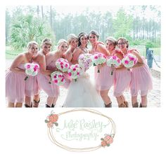Country Wedding, Southern Wedding, Barn wedding, The Keeler Property, Julie Paisley Photography, Wedding Photography, Lace bridesmaids dresses, Cowgirl boots, Mason jar wedding, pink and green wedding, wedding generations, Rustic Wedding, Umbrella Wedding, Pink bridesmaids dresses with cowgirl boots