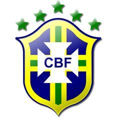 Ennakko: MM-kisat, A-lohko - Brasilia  http://puoliaika.com/?p=9689 ( #a-lohko brasilia #brasilia joukkue #brasilian joukkue #Jalkapallo #mm-kisat 2014 #mm-kisat 2014 brasilia joukkue #Neymar #neymar maalikuningas #Puoliaika)