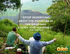 When's the last time you stopped to just enjoy the journey...? #Nicaragua #Travel