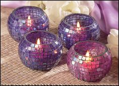 Google Image Result for http://photo-bugs.com/wp-content/uploads/2012/01/Candle-Holders.jpg