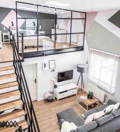 House Loft