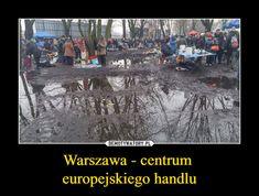 Polish Memes, Funny Things, Haha, Universe, In This Moment, Historia, Funny Stuff, Fun Things, Ha Ha