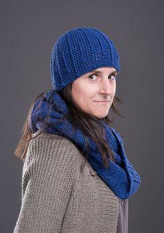 Ravelry: Rain Drops Hat pattern by Elitza Chernaeva Summer Evening, Late Summer, Rain Drops, Your Favorite, Ravelry, Indie, Winter Hats, Crochet, Pattern