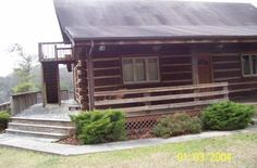 The Manor Lodge Red River Gorge Kentucky   Scenic Cabin Rental This Would  Be A Good