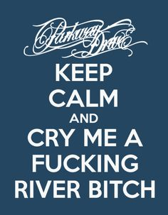Parkway Drive Romance is Dead  This is the most perfect thing in the world