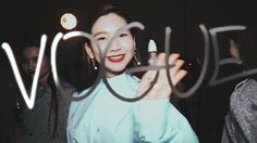 #VogueKeyword  레트로와 모던함이 공존했던 YCH 17FW 런웨이 백스테이지에서 만난 모델들에게 컬렉션의 키워드를 물었습니다! Retro Modern Sensual Mannish 80's (Yoo Joon Hee) _ Here's how models described the retro and modern #YCH #FW17 collection. #YoonChoonHo #Backstage #SFW #SeoulFashionWeek #Vogue #VogueKorea #首尔时装周 #韩国模特  via VOGUE KOREA MAGAZINE OFFICIAL INSTAGRAM - Fashion Campaigns  Haute Couture  Advertising  Editorial Photography  Magazine Cover Designs  Supermodels  Runway Models