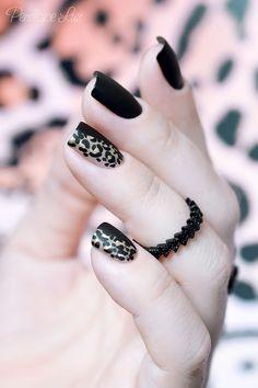 _DSC5782ok ppf Beautiful Nail Designs, Nail Art, Nails, Beauty, Life, Enamels, Nailed It, Nail Design, Art Nails