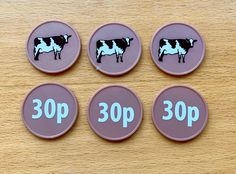 Ivercamey Dairy bespoke printed tokens are ready for despatch! If you're looking for bespoke tokens for an event or even your School get in touch with the team now with your requirements! You can even chat to us online! Event Planning Business, Wedding Planning, Reward System, Event Management, Event Ideas, Event Design, Weddingideas, Bespoke, Dairy