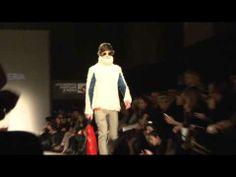 ACCADEMIA COSTUME & MODA Fashion Show SS 14 AltaRoma