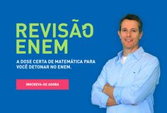 Professor Ferretto Matemática - Professor Ferretto
