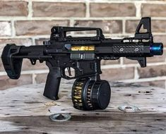 Extreme Survival – The Choice for North American Preppers Weapons Guns, Guns And Ammo, Ar Pistol, Custom Guns, Custom Ar, Home Defense, Cool Guns, Awesome Guns, Assault Rifle