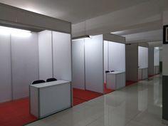 Antara, Jakarta, Divider, Room, Furniture, Home Decor, Moonlight, Cable, Bedroom