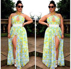 59e74b5fe6 42 Best clothes images
