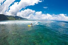 Stand Up Paddle board (SUP) on my wish list