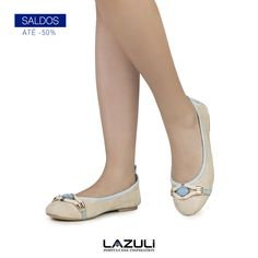 🔹 SALDOS 🔹  #lazuli #portugueseinspiration #lazulishoes #sale #saldos #descontos #shoes #shoelover #footwear  #shoponline #shopping #shoponline Mary Janes, Peeps, Peep Toe, Spring Summer, Footwear, Flats, Shopping, Shoes, Fashion
