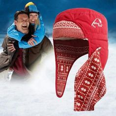 APPRECIATE - Winter Hats For Men Unisex Hats With Mask Warm Fur Caps With  Ear Flaps Outdoor Snow Skiing Earflap Hat free shipping - Walmart.com f693cd9edd2e